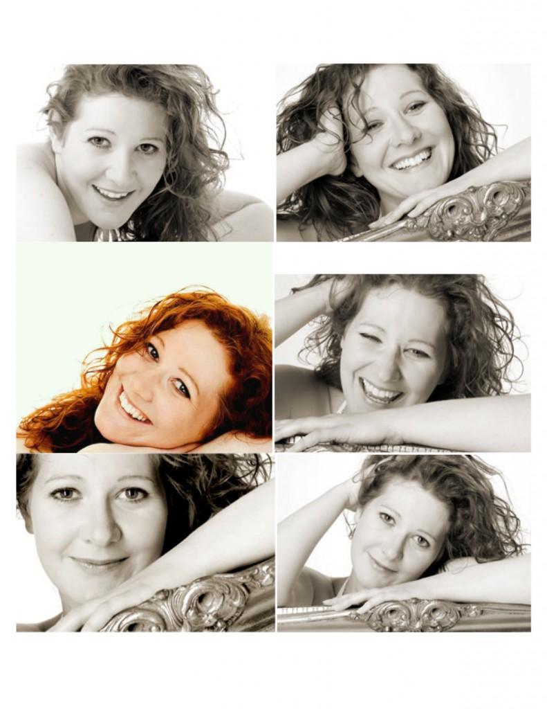 Kati Sommer